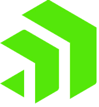 Telerik Developer Network